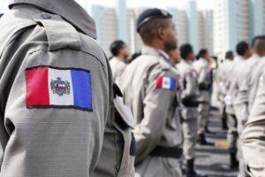 Read more about the article Concurso Polícia Militar de Alagoas – PMAL 2018