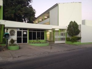 Read more about the article IFAL lança o edital do curso técnico subseqüente!