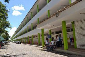 Read more about the article Inscrições para o exame de seleção do Instituto Federal de Alagoas (IFAL)