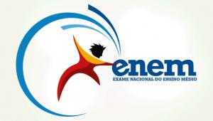 Read more about the article Exército guarda provas do Enem