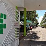 Prazo para pedir isenção no Exame de Seleção do Ifal é prorrogado até dia 2 de outubro