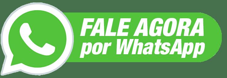 Solicite Teste pelo WhatsApp
